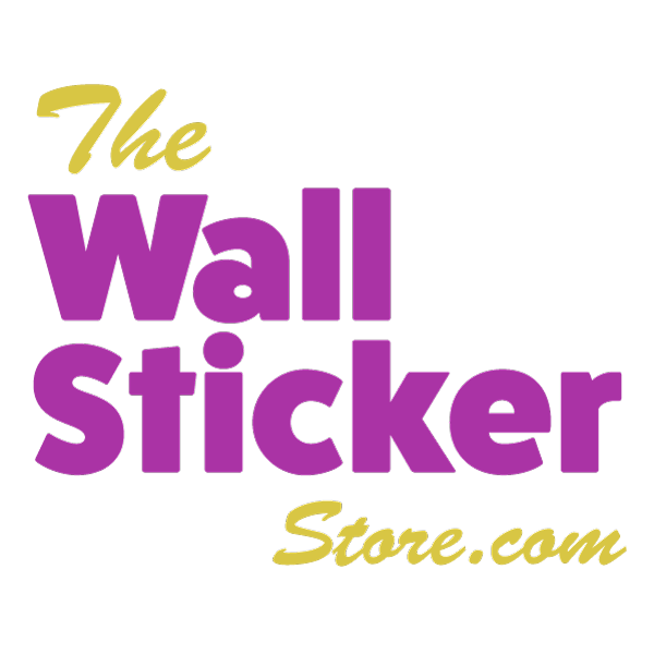 The Wall Sticker Store